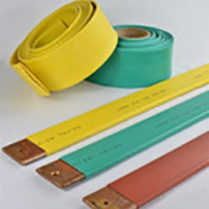 Electrical-Accessories-&-Heat-shrink
