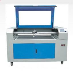 Laser-Engraver